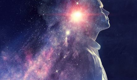 hypnose spirituelle