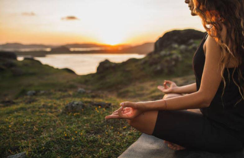 relaxologie et meditation