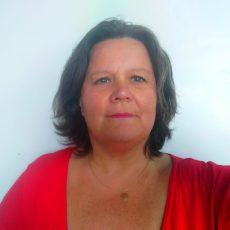 Anne Martel