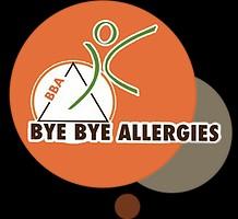 Soigner ses allergies naturellement
